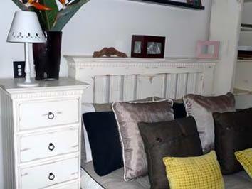 Bedroom1_000.jpg