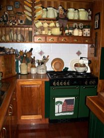Kitchen4_000.jpg