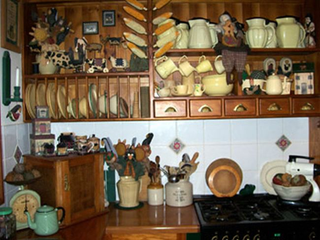 Kitchen1_001.jpg