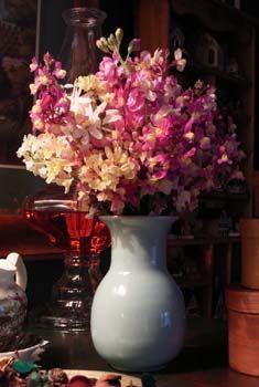Flowers2_000.jpg