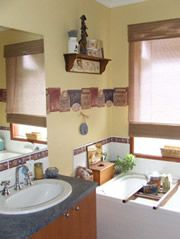 Bath2_000.jpg