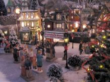 ChristmasVillage081.jpg