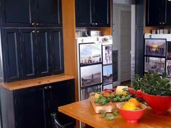 Kitchen1_002.jpg