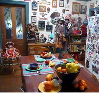 Kitchen5_003.jpg