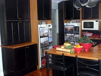 Kitchen5_001.jpg