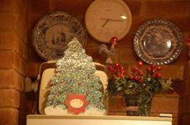 christmashouse29112010011.jpg