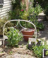 GardenBed_000.jpg