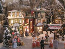 ChristmasVillage058.jpg