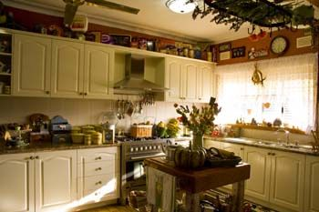 Kitchen3_001.jpg