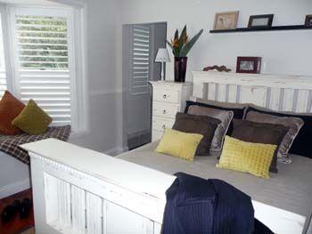 Bedroom2_000.jpg