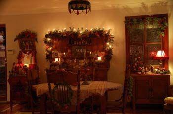 christmashouse29112010010.jpg