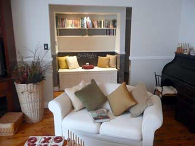 Lounge1_002.jpg