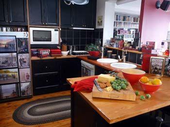 Kitchen4_002.jpg