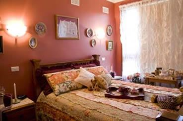 Bedroom4_000.jpg