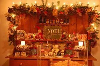 christmashouse29112010005.jpg