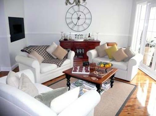 Lounge3_000.jpg