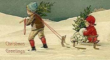 Christmas5.jpg
